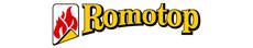 Kamna a vložky Romotop